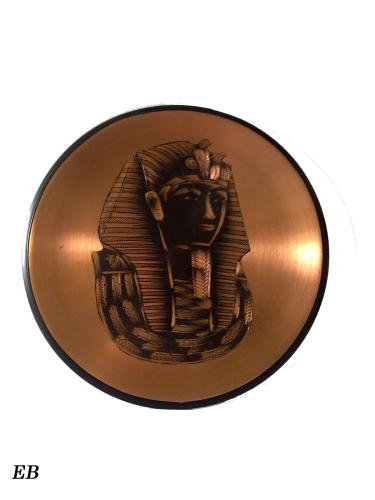 Dekoration kupfer gyptischer bazar der gypten spezialist for Wanddeko kupfer